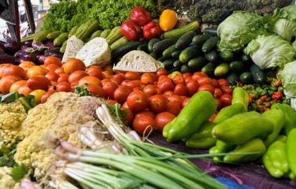 Alimentos, gasolinas y otros bienes y servicios subieron de precio en mayo.