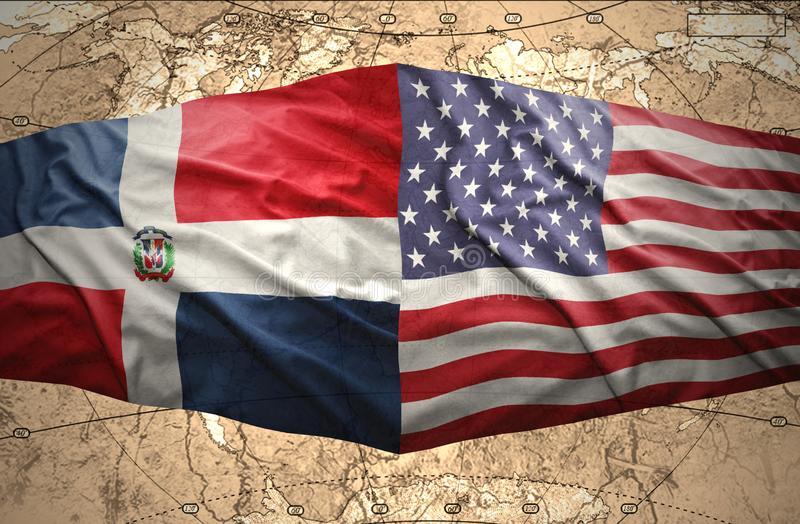 Dominicano asume como jede de importante base aérea en EEUU
